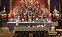 Quinario_Cristo_2012_1.jpg