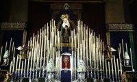 Altar_triduo_3006.JPG