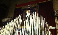 Altar_triduo_3010.JPG