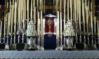 Altar_triduo_3014.JPG