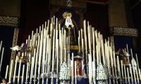 Altar_triduo_3019.JPG
