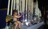 Altar_triduo_3021.JPG