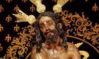 Quinario_Cristo_2013_002.jpg