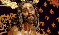 Quinario_Cristo_2013_010.jpg