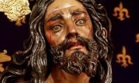 Quinario_Cristo_2013_012.jpg