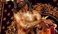 Quinario_Cristo_2013_015.jpg