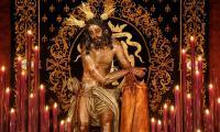 Quinario_Cristo_2013_371.jpg