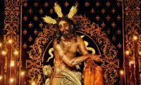 Quinario_2014_002.jpg