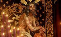 Quinario_2014_007.jpg