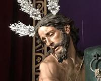 Cristo_Purpura_Potencias_Altar.jpg