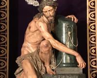 Cristo_Purpura_Potencias_Altar2.jpg