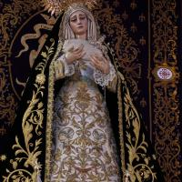 Altar_manto_2.jpg