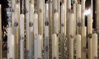 velas-pintadas-palio2019_3.jpg