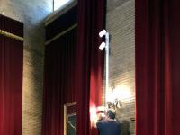 iluminacion-capilla-4.jpg