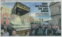 EL-CORREO-portada-detalle.jpg