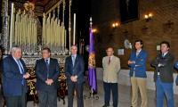 Visita_Hermandad_Cachorro_16.jpg